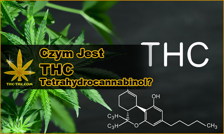 thc, tetrahydrocannabinol