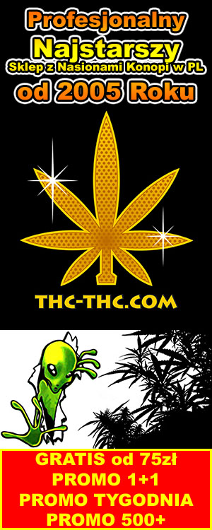 sklep thc-thc.com