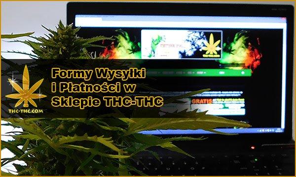 nasiona marihuany, nasiona konopi, form wysyłki, płatności